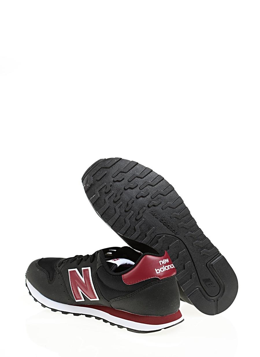 New Balance Gm500bsw Mens Lifestyle 500 Bluewhite Spec Dan Daftar 565 Sneakers Pria Hitam Erkek Gm500kwr Nb Shoes Black Red 41 5